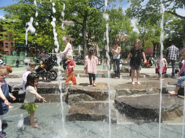 Image source:https://brooklynbased.com/blog/2012/07/13/five-playgrounds-where-you-can-stay-cool-this-summer/