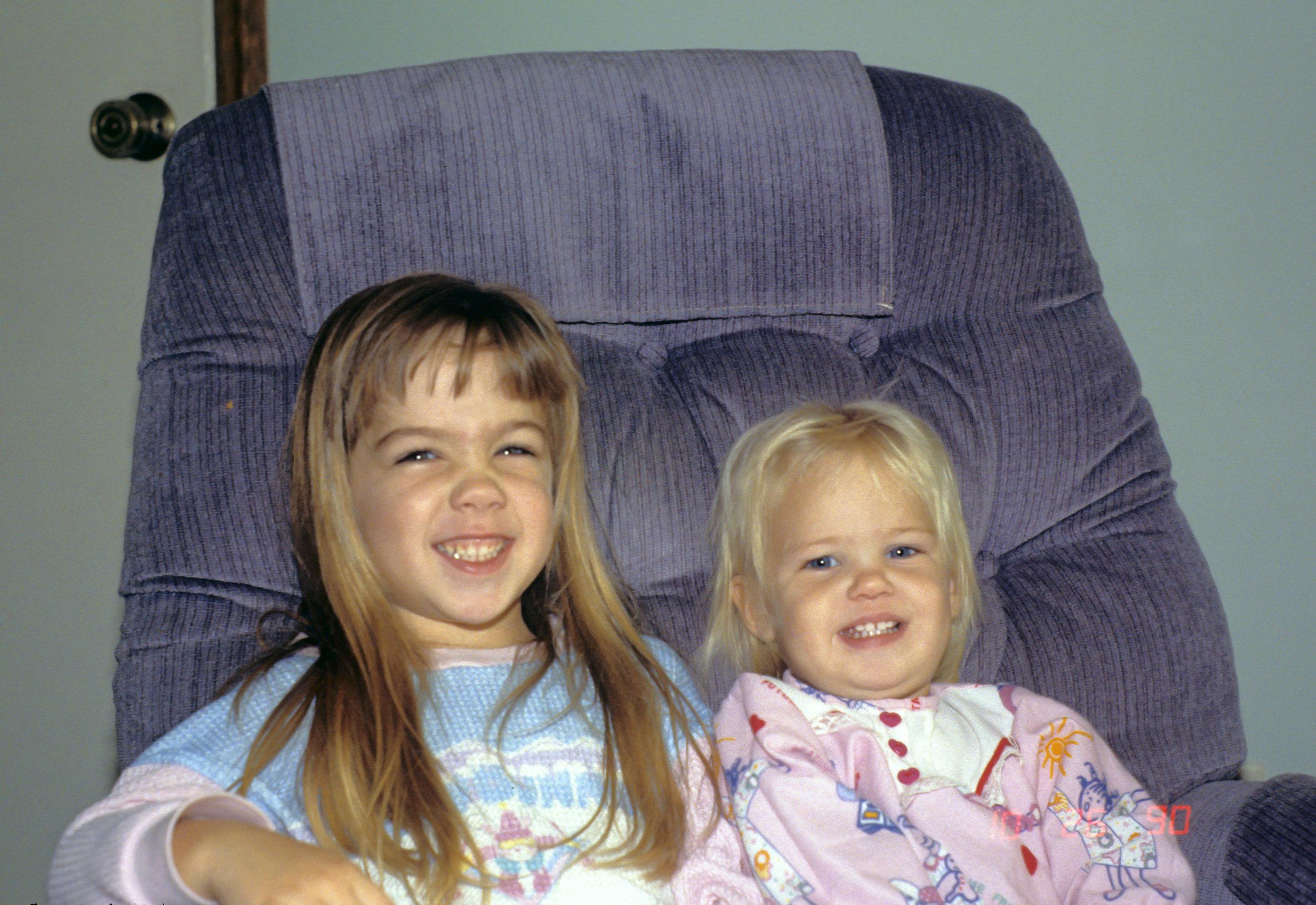 1990 Amy and Jenny.jpg