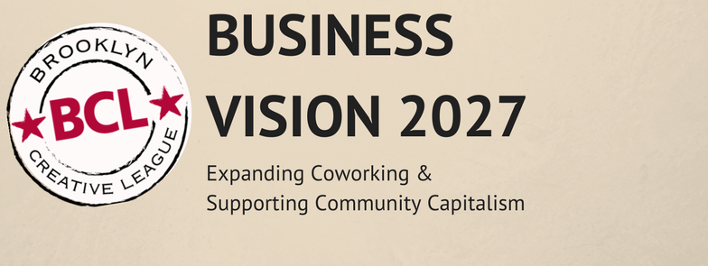 BusinessVision2017 (1).png