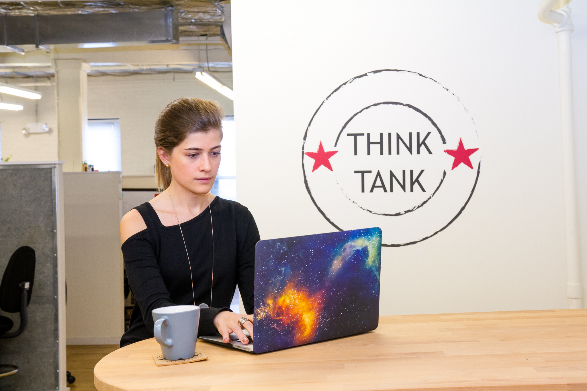 thinktank.jpg