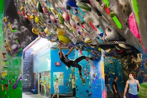 BrooklynBoulders.jpg