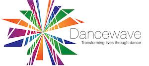 DancewaveLOGO.jpg