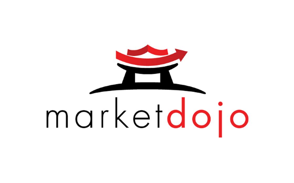 Market Dojo.png
