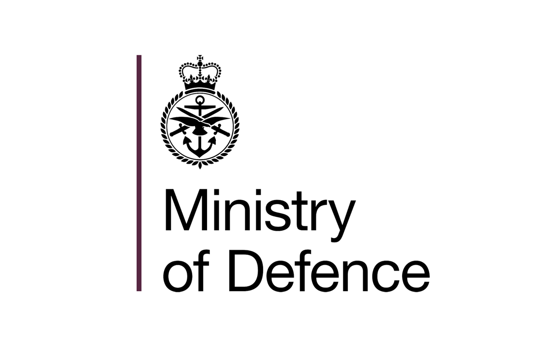 Ministry of Defence.png