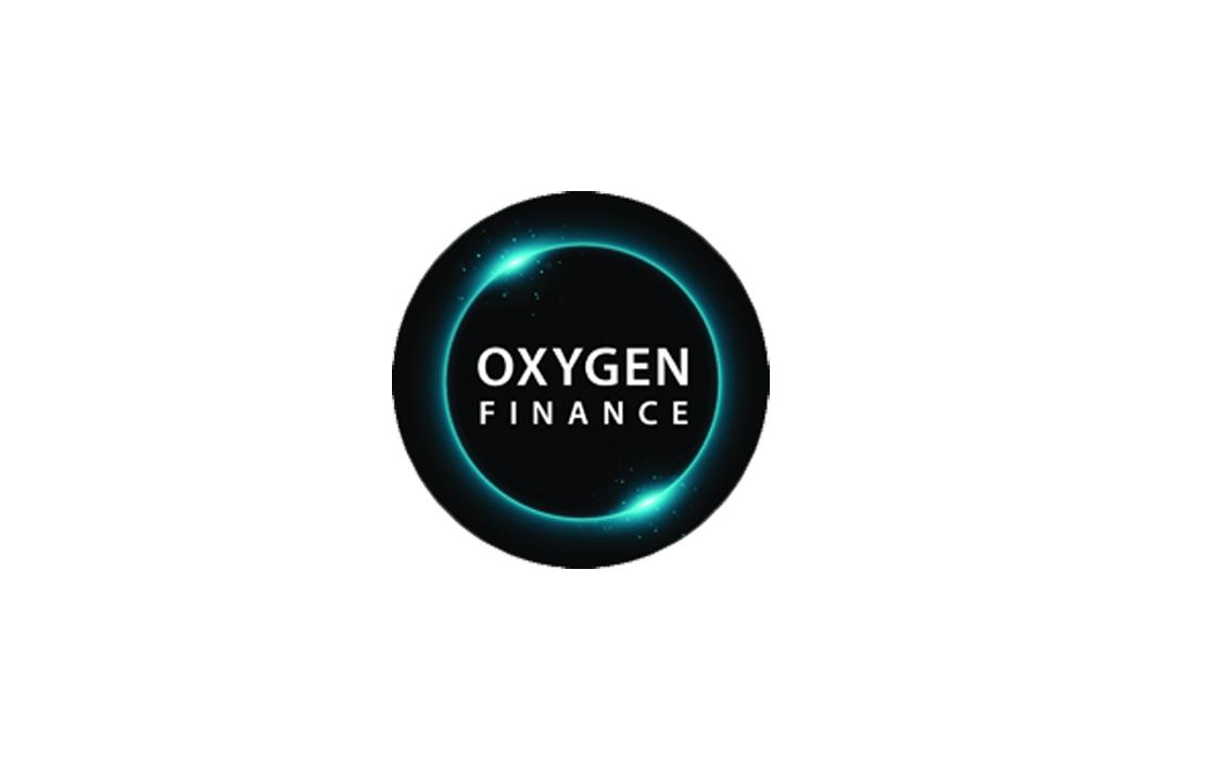 Oxygen Finance.png
