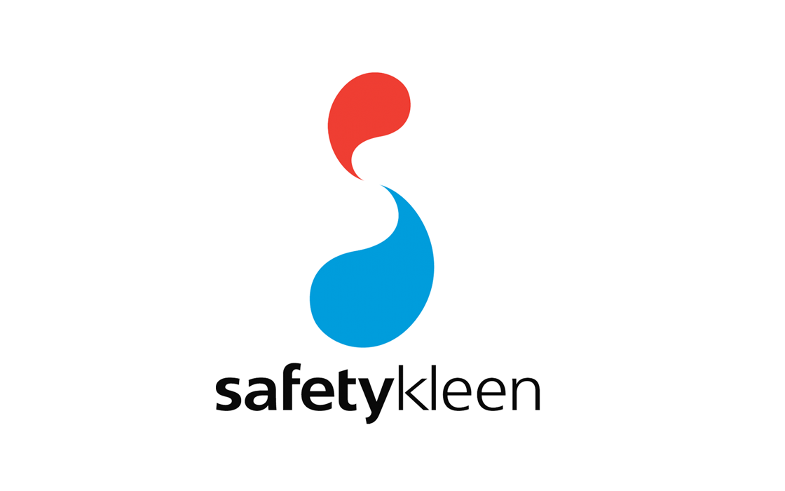 SafetyKleen.png