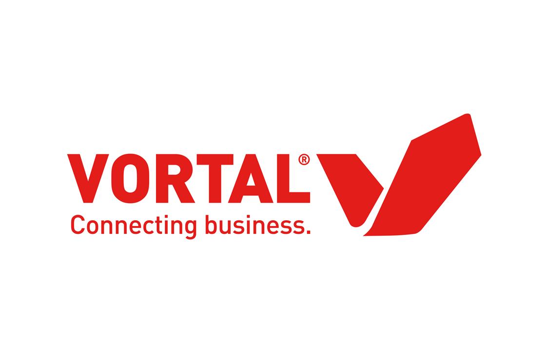 Vortal.png