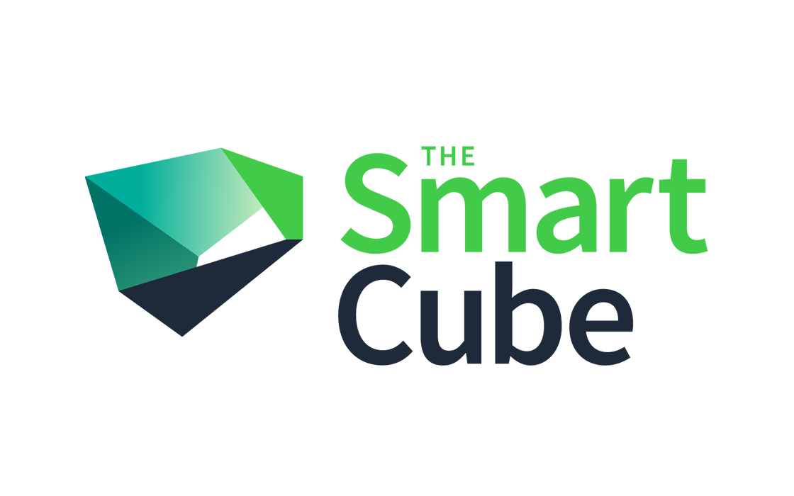The Smart Cube 2019.png