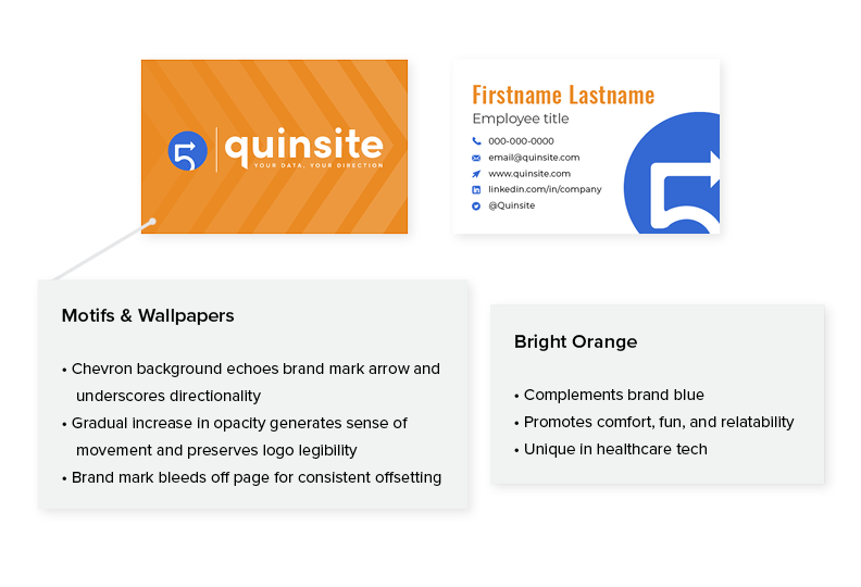 QuinsiteBusinessCardStyle.png