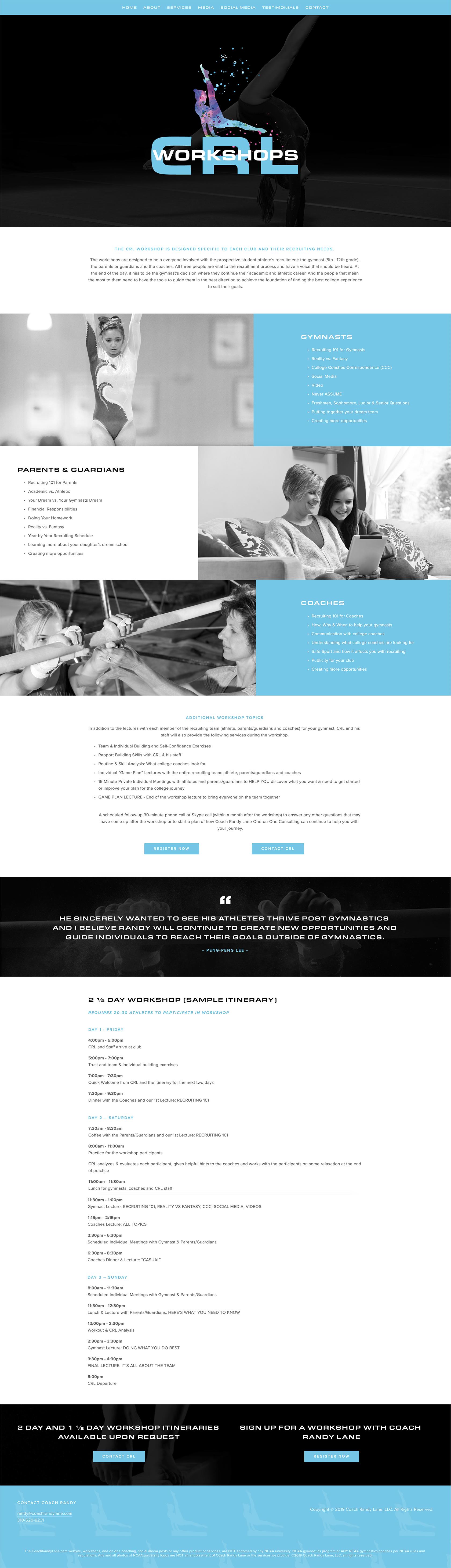 CRLWorkshops.jpg