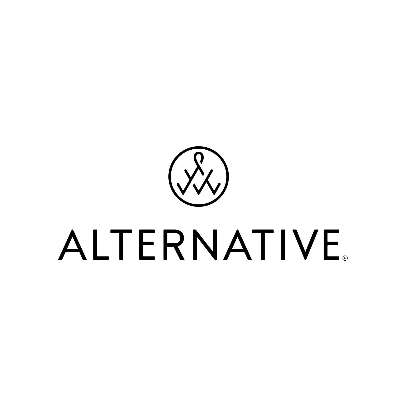 Alternative.png