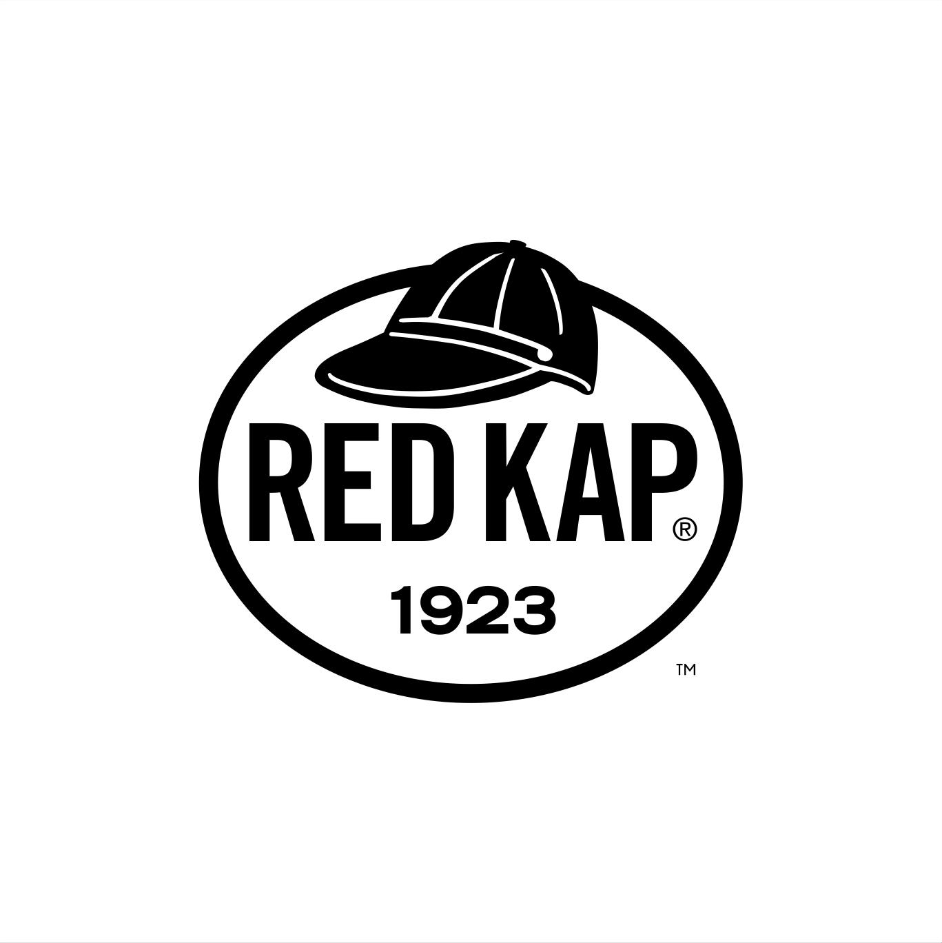 RedKap.png