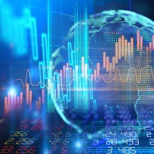 FR-Beck-Libert-Wall-Street-Management-Consulting-Stock-Market-Artificial-Intelligence-AI-Jobs-Skills-Technology-1200-300x300.jpg