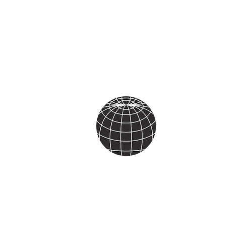 Transparent-7.png
