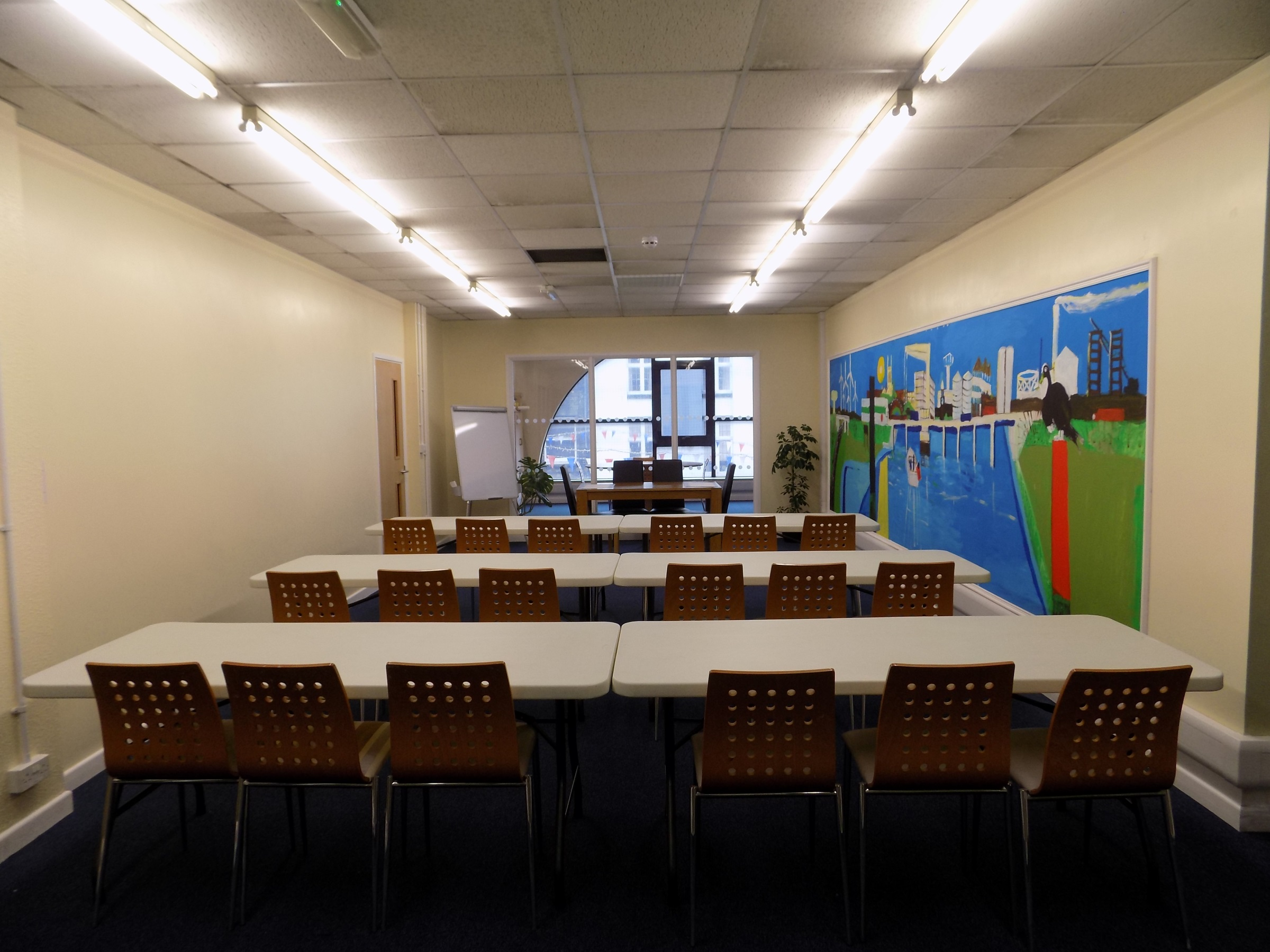 Age Concern Great Yarmouth - Acorn Centre Room Hire (3).jpg