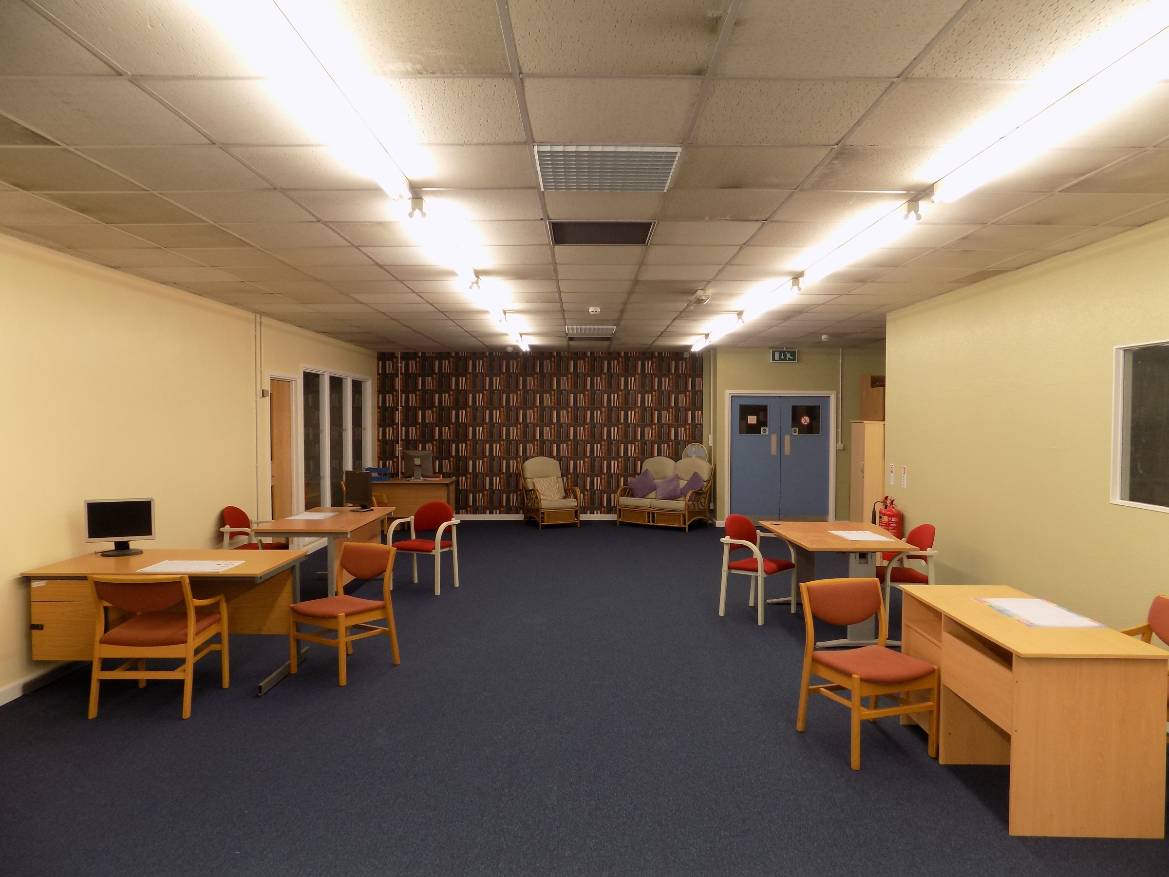 Age Concern Great Yarmouth - Acorn Centre Room Hire (1).jpg