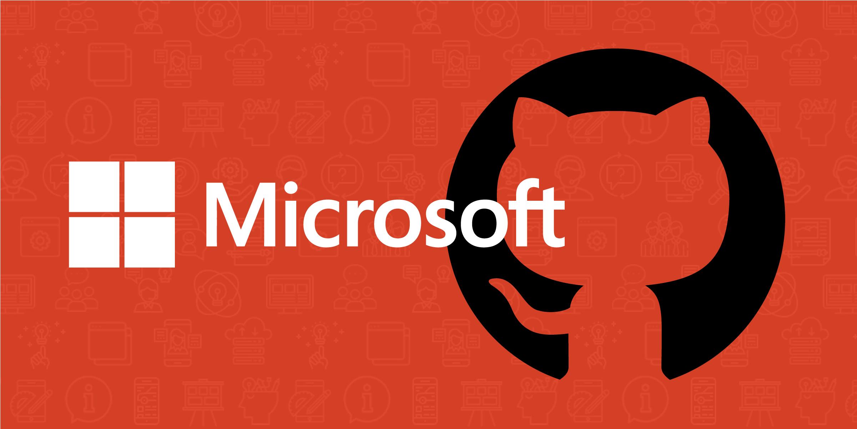 Microsoft-Github-01.png