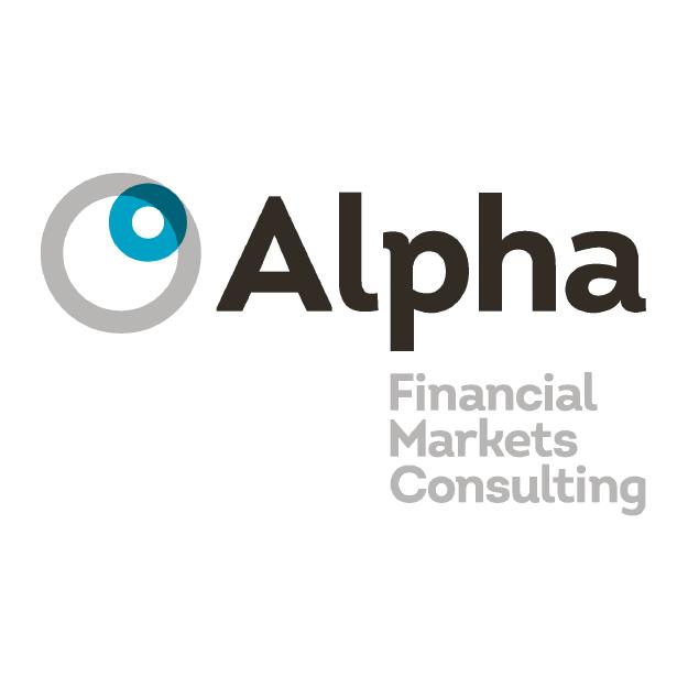 Alpha_FMC-Square-01.png