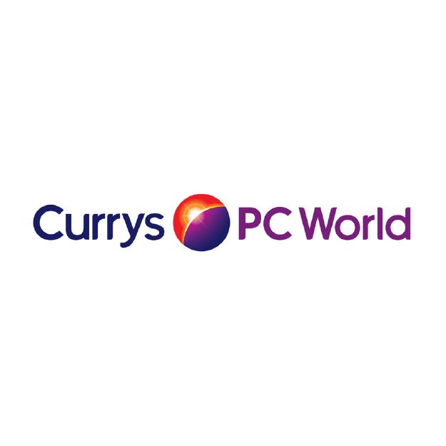 curryspcworld-square-01.png