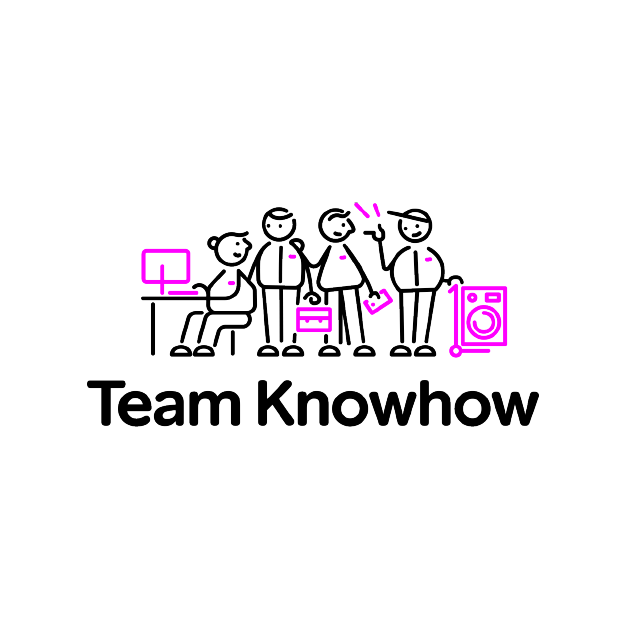 TeamKnowHow-Square-01.png