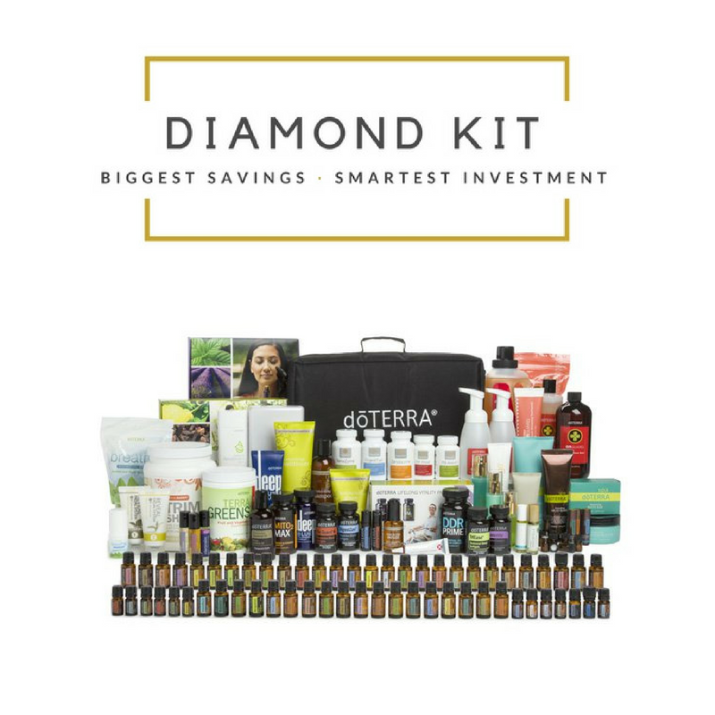 diamond kit.png