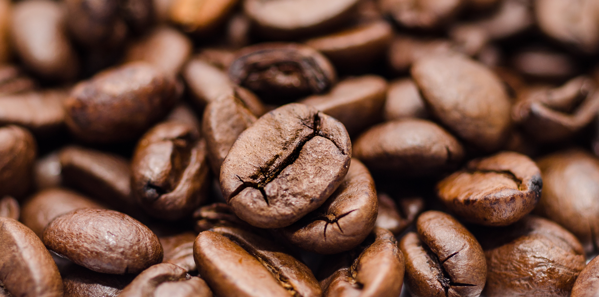 food-beans-coffee-drink.jpg