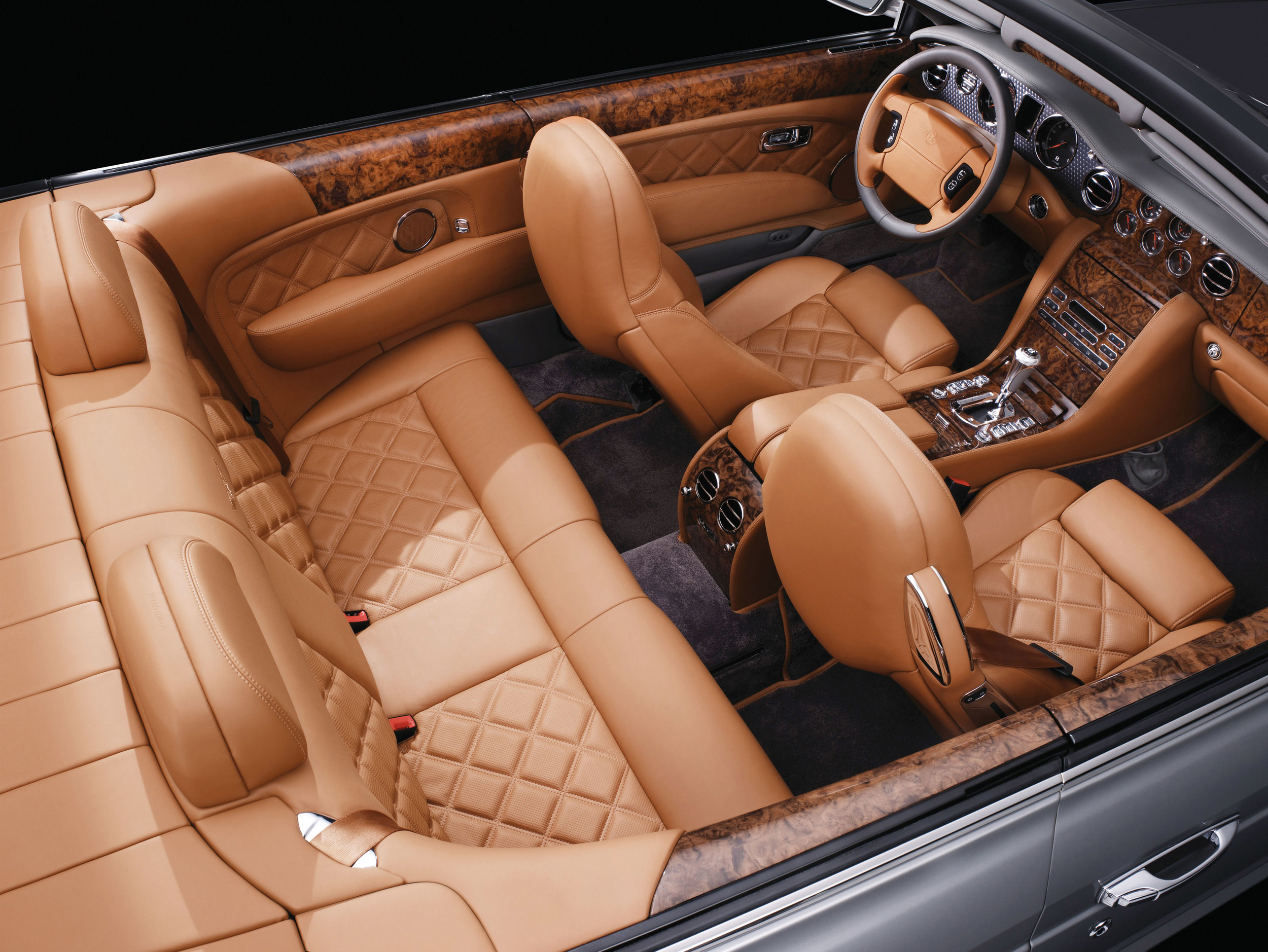 Luxury Car Interiors   Premium Leather For All Car Makes   Contact Us