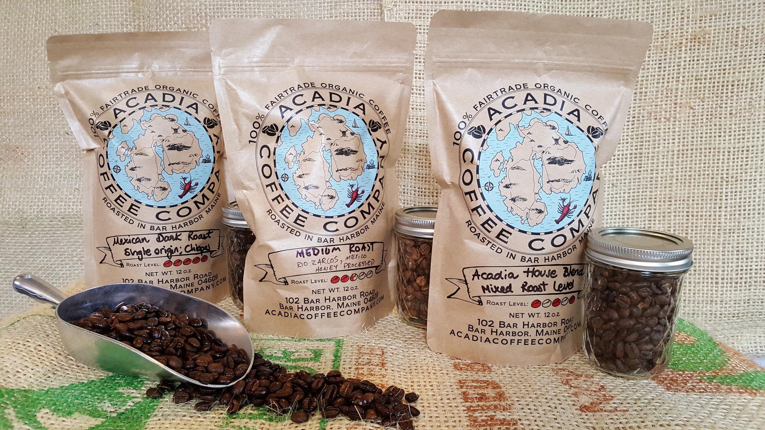 acadia coffee company.jpg