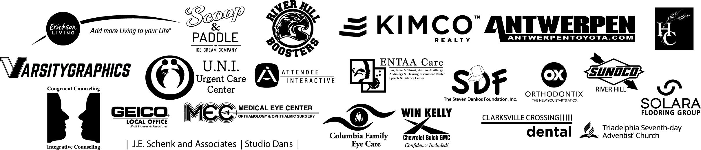 Letter Logo Template.jpg