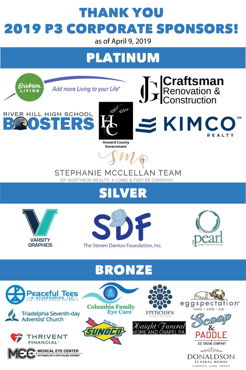 web_sponsors4.jpg