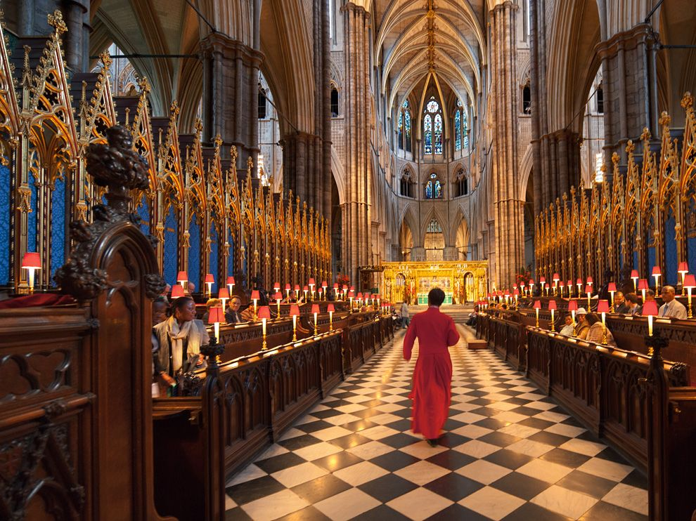 westminster_abbey_worship
