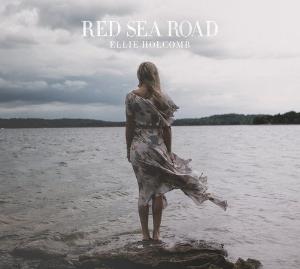 red sea road.jpg