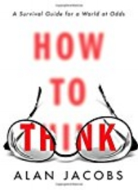 How to Think book image.jpg