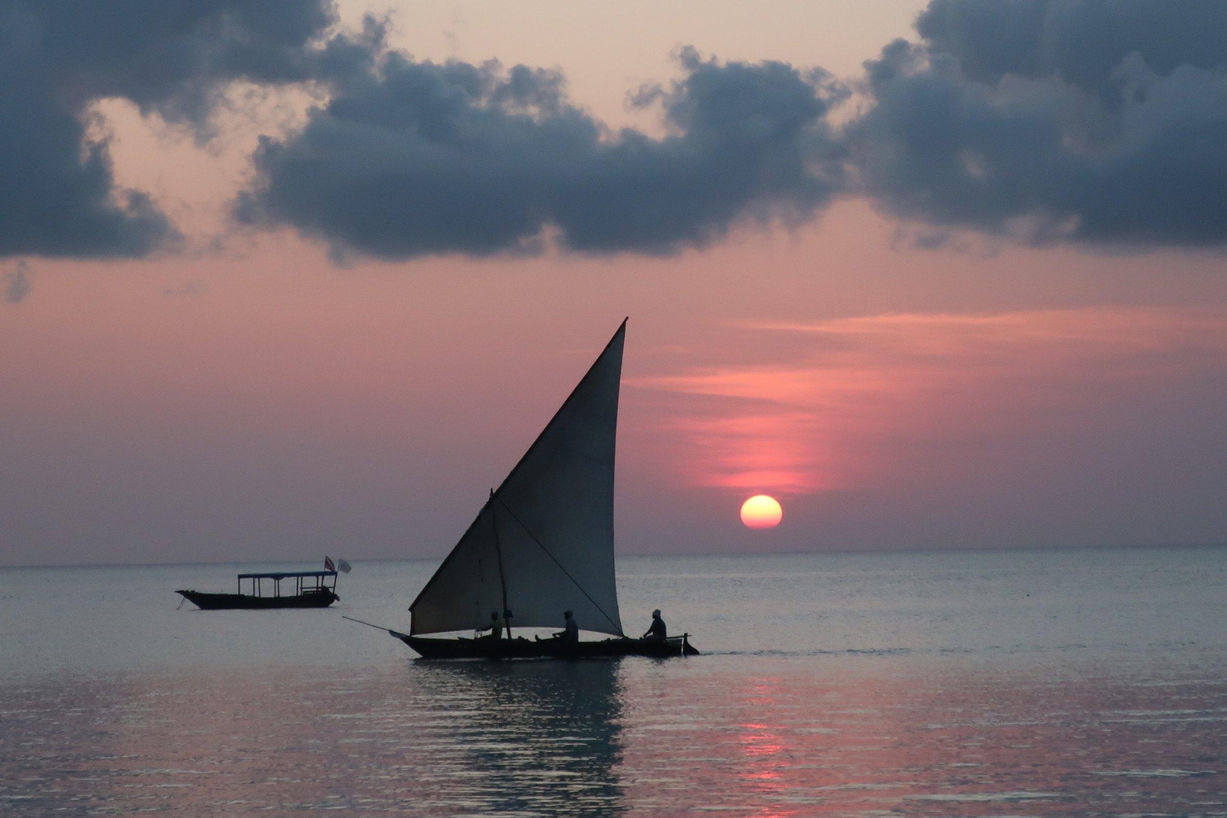 sail boat--Holy Soirit wind in ny sails.jpeg