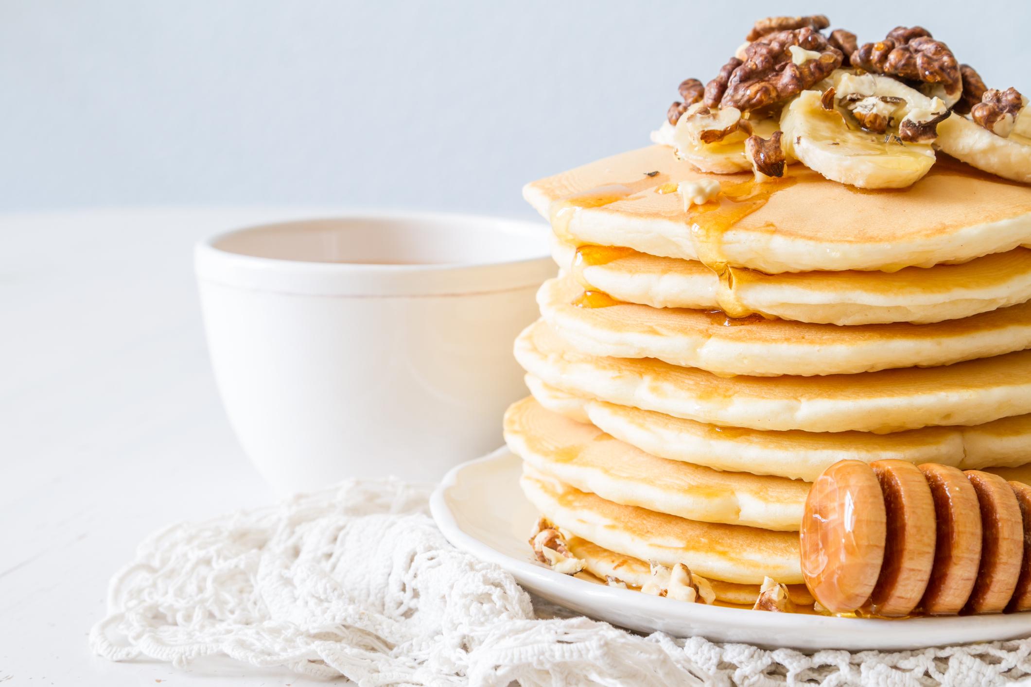 pancakes honey banana.jpg