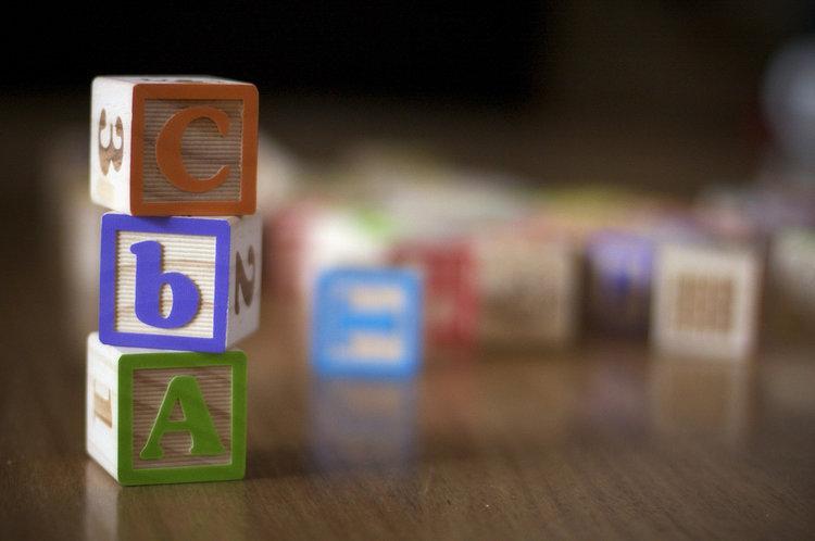 Blocks image.jpg