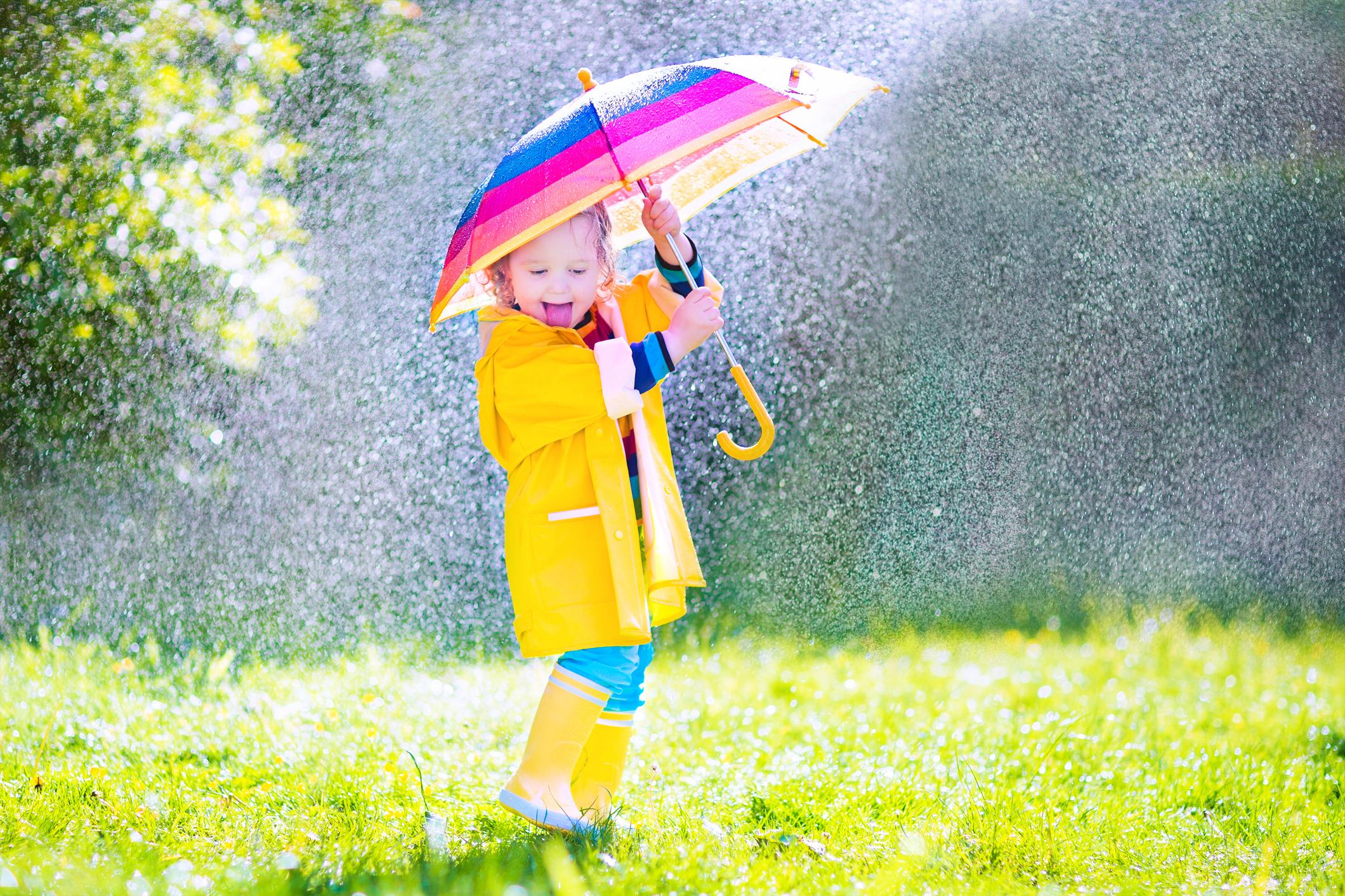 girl in rain .jpg