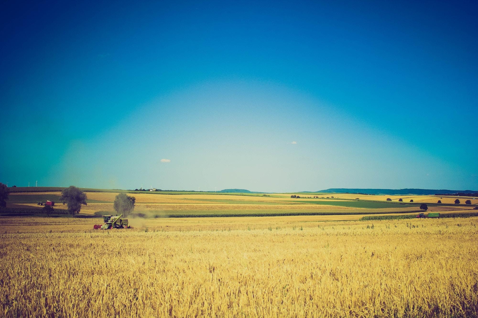 farm combine.jpg