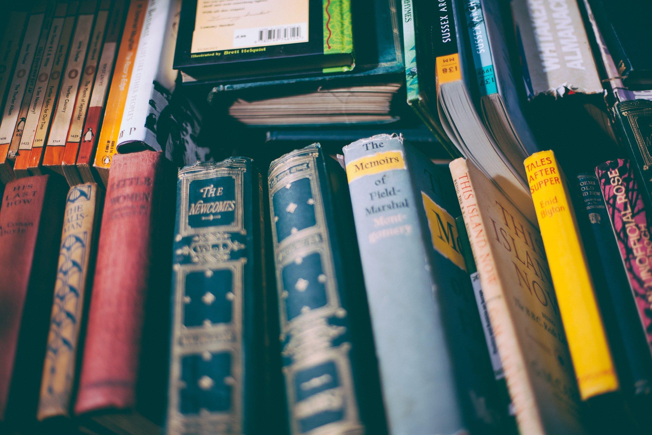old books - little women.jpg