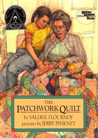 the patchwork quilt.jpeg