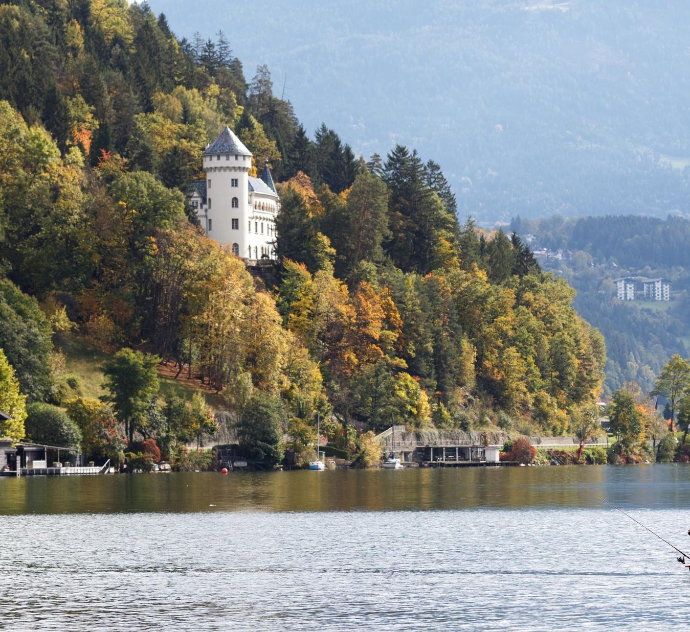 castle lake austria.jpg