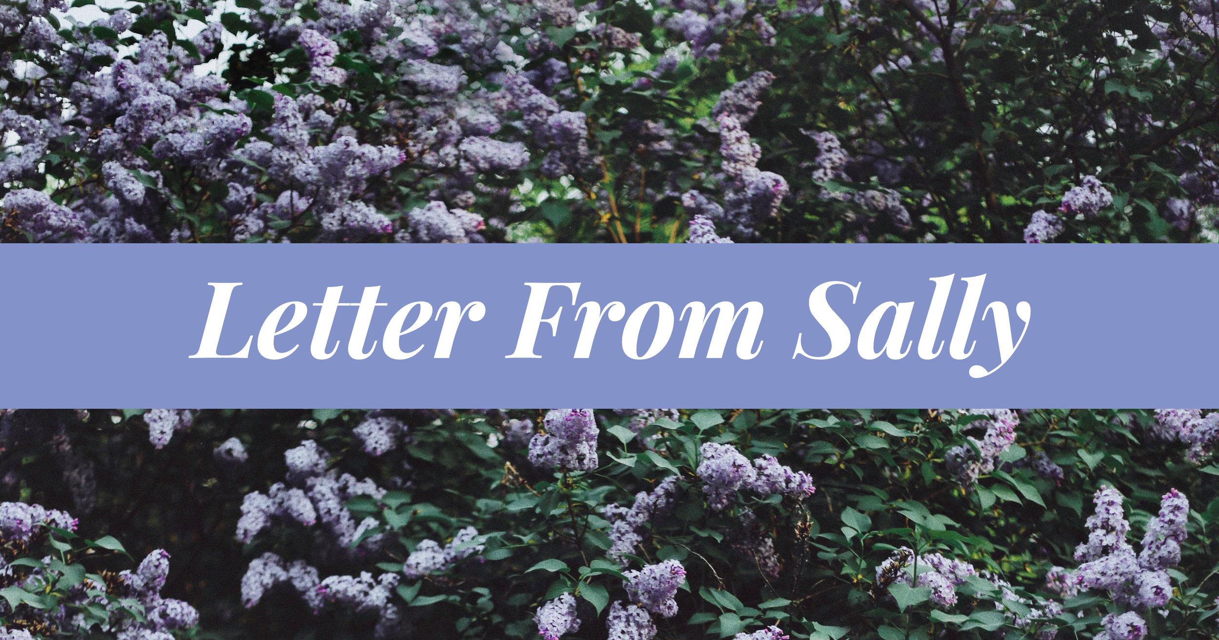 letter from sally.jpg