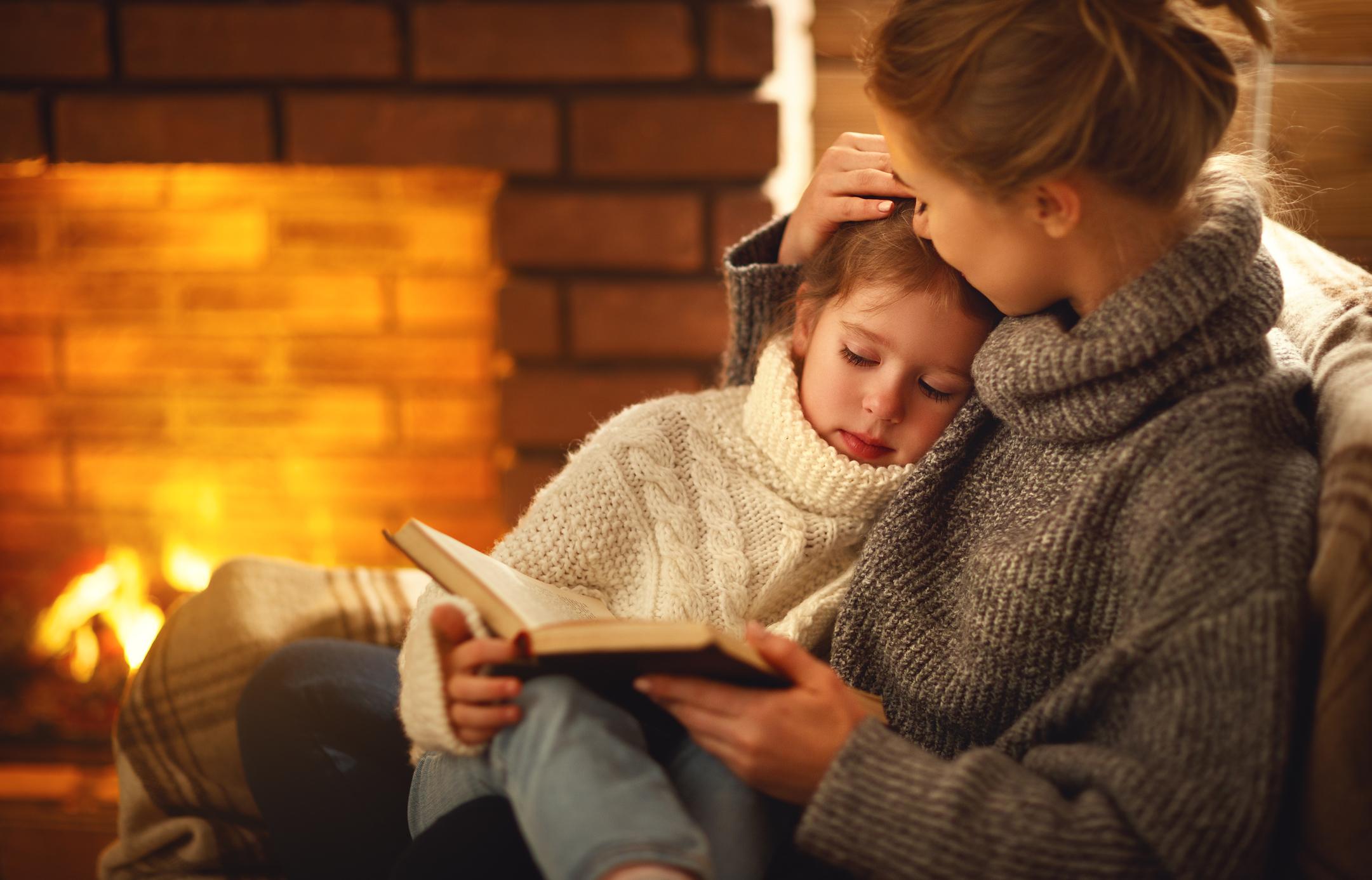 motherchild reading.jpg