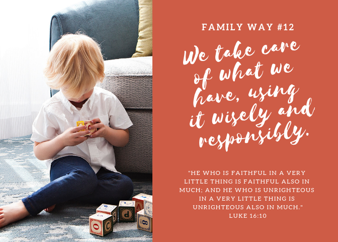 Family way #12 (2).png