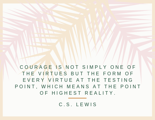 SC Lewis Courage Quote.png
