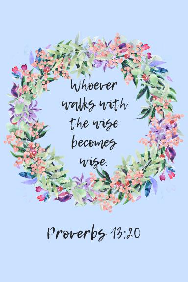 SC Proverbs 13.png