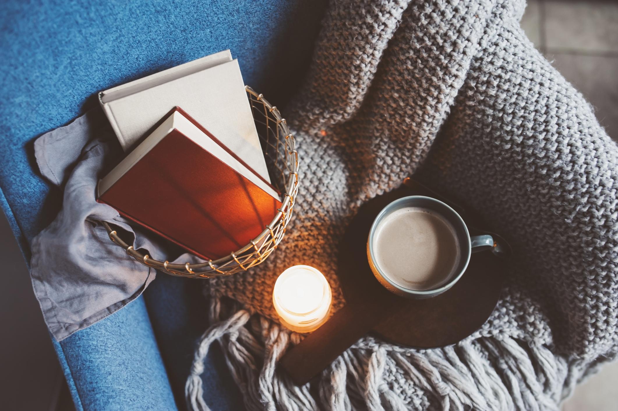 coffeemorningchair.jpg