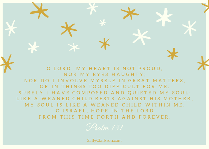 SC Psalm 131.png