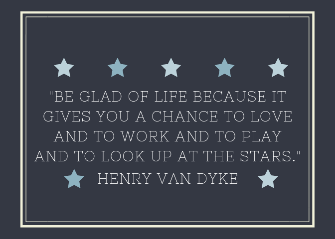 SC Van Dyke Quote.png