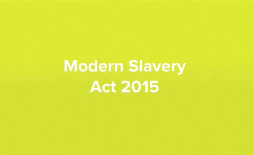 Mod Slav Act Vid.png